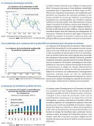 bureau d ude environnement suisse etude économique de la suisse 2017 ocde
