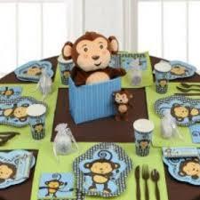 monkey boy baby shower monkey boy baby shower theme moviepulse me
