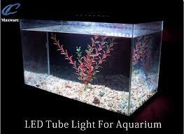 submersible led aquarium lights led fish tank lights led fish tank light for saltwater aquarium