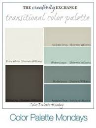 interior color schemes 9 designer color palettes interiors and color combos