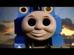 thomas tank engine untold story