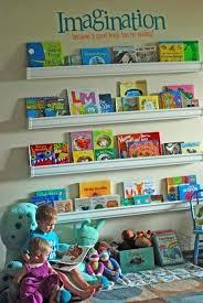book storage kids book storage kids room 3 great storage ideas for your kids rooms