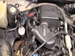 chevy 5 7 wiring diagram chevy 5 7 distributor diagram ford 302