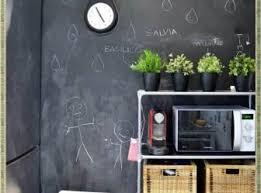 wandtafel küche wandtafel magnetisch küche home deko ideen