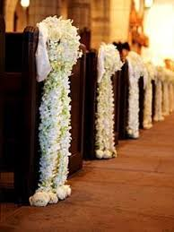 Wedding Aisle Decorations Ceremony Wedding Aisle Decor Ideas 804759 Weddbook