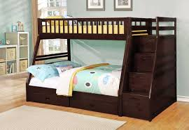 Budget Bunk Beds 30 Bunk Beds Dallas Tx Interior Design Bedroom Ideas On A Budget