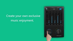equalizer app for android equalizer bass booster the best android equalizer app