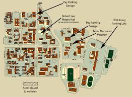 Maps Austin Maps Ut Austin Austin Free Printable Images World Maps
