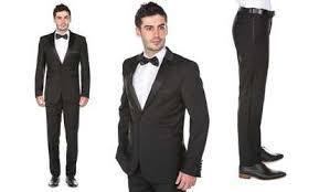 men s men s clothing deals coupons groupon