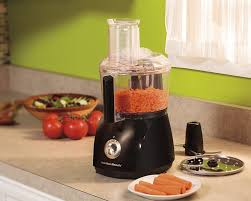 best black friday processor deals black friday 2015 food processor deals