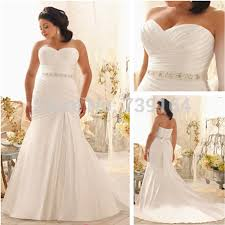 wedding dresses america plus size wedding dresses made in america plus size masquerade