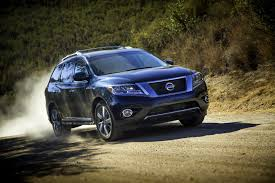nissan pathfinder platinum nissan pathfinder reviews specs u0026 prices top speed