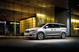 all new 2018 kia sedona minivan kia canada