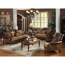 Traditional Home Decorating Ideas Sellabratehomestagingcom - Traditional home decor