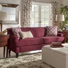 Reese Sofa Room And Board Sofas Joss U0026 Main