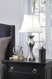 Lighting Tips Lighting Tips To Brighten Up Your Home Light Decorating Ideas