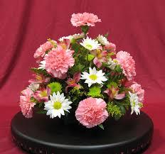 basic design class benz of floral design