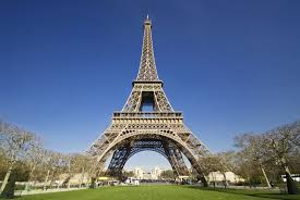 beautiful pictures of eiffel tower true allford 1694x1133