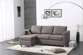Sectional Sofa For Small Living Room Sectional Sofa In Small Living Room