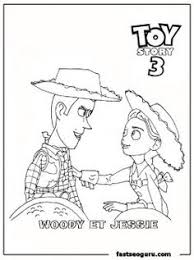 disney coloring pages toy story coloring pages kiddos