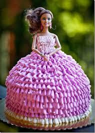 doll cake doll cake let the baking begin