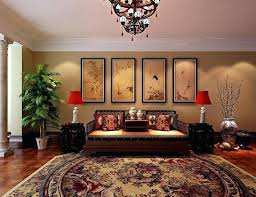 chinese new year home decoration chinese home decor home decor chinese new year home decor ideas