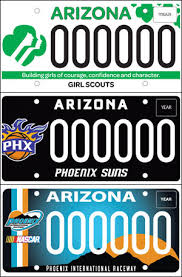 Make Your Own Vanity Plate New Specialty License Plates Now Available