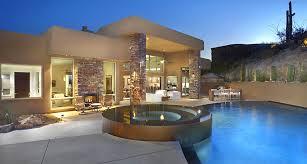design custom home homes for sale pepper viner homes smart homes built in tucson