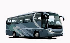 travel buses images 55 seater bus hire in chennai 35 seater bus hire in chennai jpg