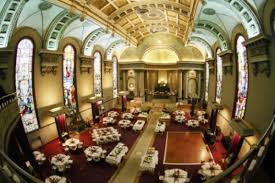 wedding reception venues cincinnati wedding ceremony venues wedding reception halls daniel michael
