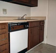 re caulking bathroom tub kwik seal kitchen u0026 bath adhesive