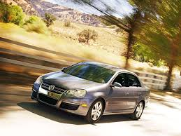 100 reviews 2006 jetta tdi specs on margojoyo com