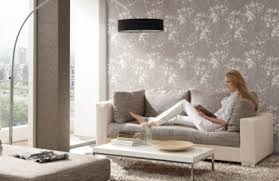 wallpaper livingroom 15 beautiful ideas for living room curtains and tips on choosing them