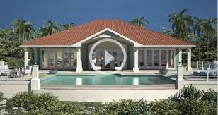 Beach House Building Plans Clearview 2400s U2013 2400 Sq Ft On Slab Beach House Plans By Beach