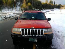 2000 gold jeep grand cherokee 2000 jeep grand cherokee page 13 view all 2000 jeep grand