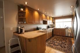 kitchen remodel pictures kitchen remodeling fine design interior remodeling