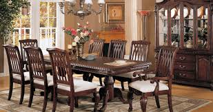 dining room vintage dining table awesome antique dining room