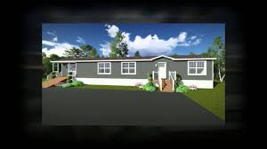 kent homes floor plan abby mini home youtube