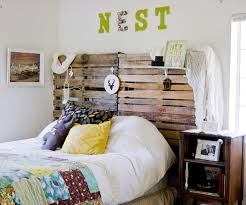 Pallet Bedroom Furniture Buying Pallet Bedroom Furniture Home Design Inspiration