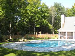 water jk curthoys garden and landscape design inc