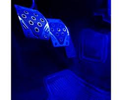 Colored Interior Car Lights Car Interior Led Lighting Kit Multi Strip Remote Activated Rgb