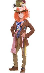 Party Halloween Costumes Adults Alice Wonderland Costumes Alice Wonderland Costume Ideas