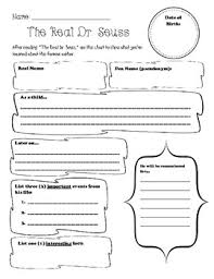 biography graphic organizer worksheets free where can i find a business plan for my apparel retail store