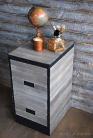 Pottery Barn Inspired Diy Dresser 60 Diy Project Inspiration Pottery Barn Furniture Project