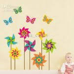 Wall Art For Kids Room by Wall Stickers For Kids Rooms Tags Sample Gallery Wall Art For