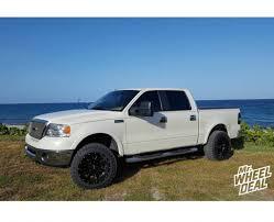 lexus truck on 26s customer pics u0026 reviews mrwheeldeal com part 2