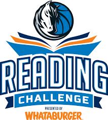 Challenge Pics Mavs Reading Challenge Official Website Of The Dallas Mavericks