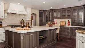 decor likable resurfacing limestone countertops acceptable