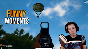 pubg youtube funny pubg funny moments ep 1 youtube