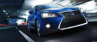 2016 lexus ct200h f sport lease 2016 lexus ct luxury hybrid certified pre owned